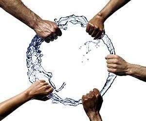 Un modelo fallido de colaboración Público-Privada
