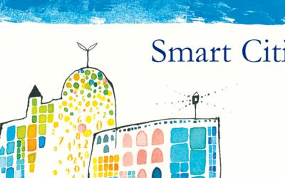 3 puntos de vista desde los que observar las Smart Cities en las AAPP