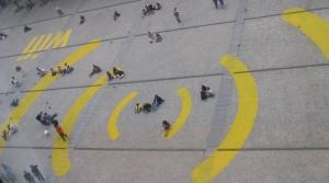 ciudades-conectadas-doblevolta