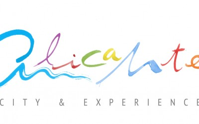Diseño de una estrategia de promoción online para un destino turístico