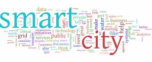 smartcity-tags-doblevolta