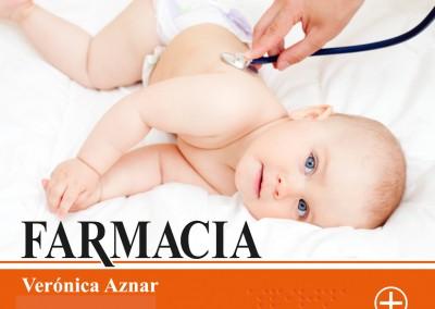 Farmacia Verónica Aznar